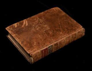 INCUNABLE 1483 Saint AUGUSTINE CONFESSIONS Catholic DIVINATION OF DEMONS Occult 12