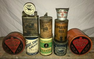ANTIQUE OILZUM MOTOR OIL GAS SERVICE STATION TIN LITHO THERMOMETER SIGN RACE OLD 11