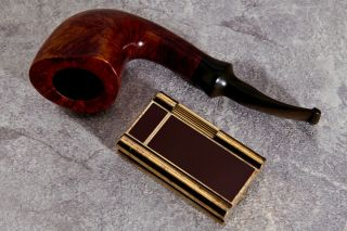 Ultra Rare Rothschild Chinese Bordeaux Lacquer And Deep Gold Plated Vintage