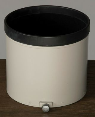 Canon EF 400mm f/2.  8 L IS USM Lens (- Rarely) 7
