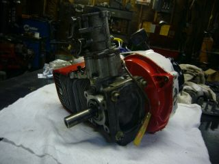 mcculloch 101 kart racing engine 125 chainsaw vintage 797 nos 4